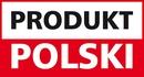 PRODUKT POLSKI RAI-BUD S.C.