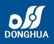 Łańcuchy Donghua Chain Group