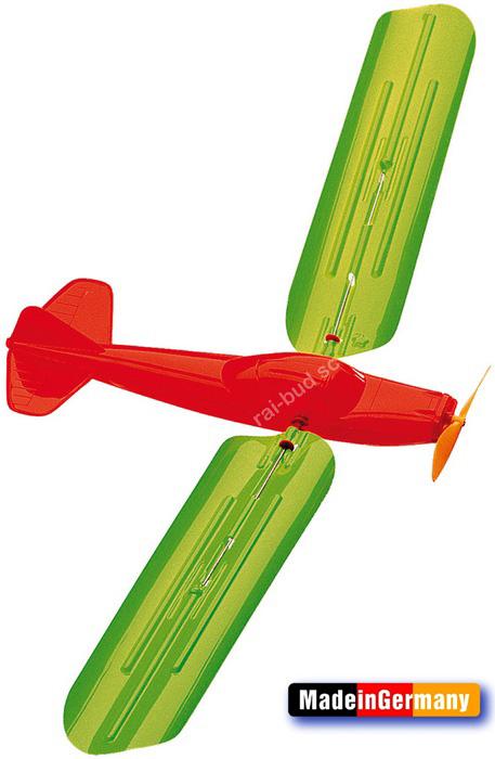 latawiec, latawce, samolot, wiropłat,